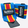 Wrist Wraps | Ruthless Sports | Gym Gear
